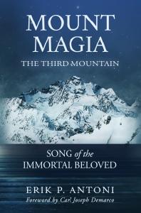 Mount Magia