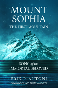 Mount Sophia